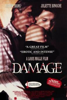 Damage[1992]